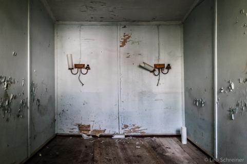abandoned_01_05