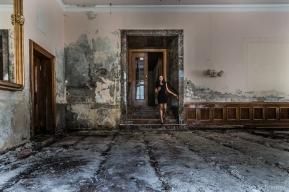 abandoned_03_06