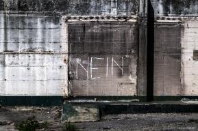 abandoned_04_06