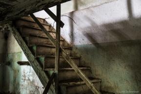 abandoned_05_02