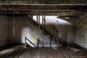 abandoned_05_03