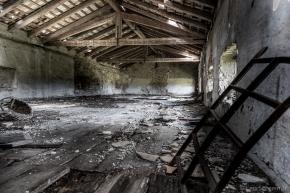 abandoned_05_04