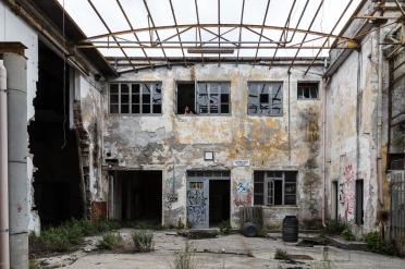 abandoned_21_03