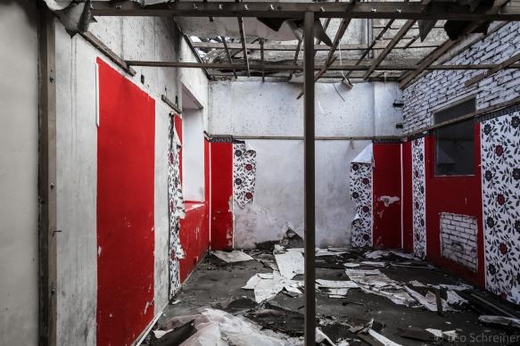 abandoned_08_01