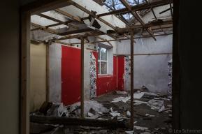 abandoned_08_03