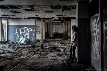 abandoned_13_02