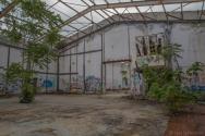 abandoned_19_01