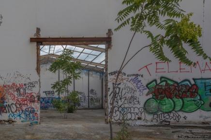 abandoned_19_02