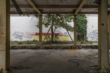 abandoned_21_02