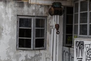 abandoned_21_06