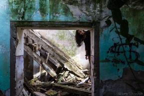 abandoned_24_01