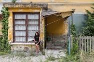 abandoned_25_01
