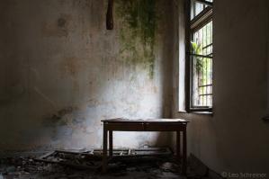abandoned_25_05