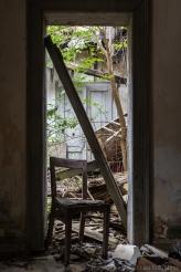 abandoned_25_06