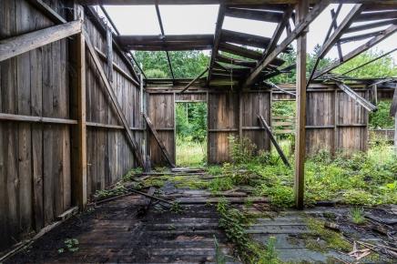 abandoned_26_02