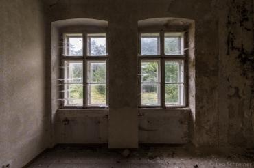 abandoned_27_06