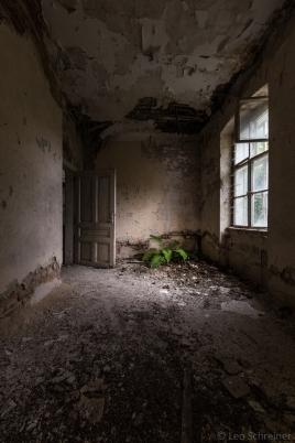 abandoned_27_07