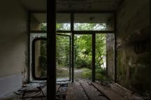 abandoned_28_08