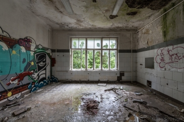 abandoned_29_11