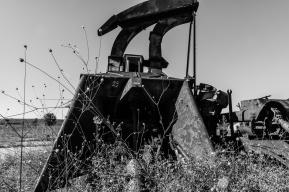 abandoned_31_05