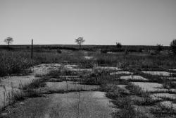 abandoned_31_08