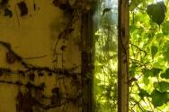 abandoned_32_03