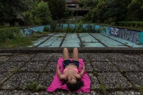 abandoned_35_06