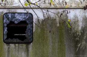abandoned_39_12