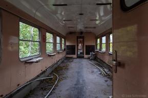 abandoned_39_21