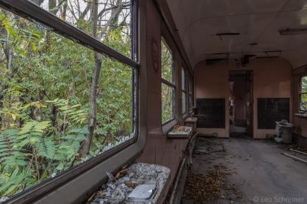 abandoned_39_23