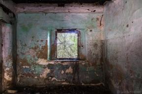 abandoned_42_05